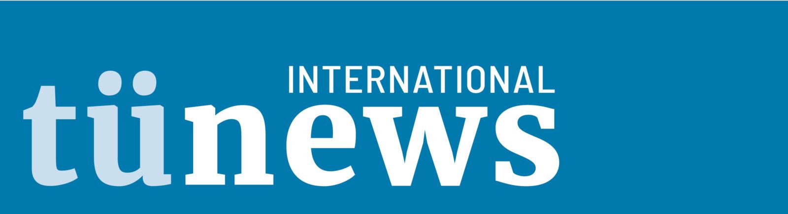 Tunews International