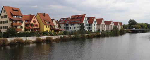 Zur Rottenburger Spielstadt anmelden