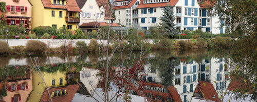 کافه زبان روتنبورگ دوباره باز است