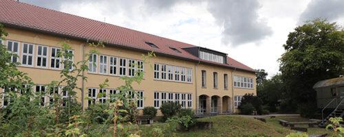 Back to school in Baden-Württemberg