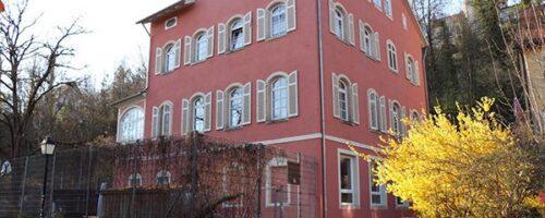 Support for relatives in Afghanistan in the Tübingen asylum center