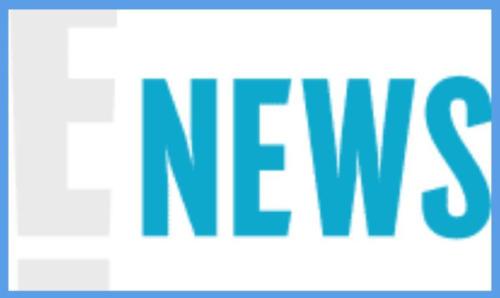 THE E-NEWS