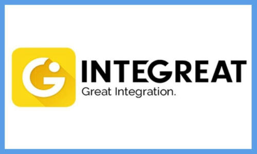 INTEGREAT